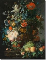 Jan_van_Huysum_-_Stilleven_met_bloemen_en_vruchten_-_Google_Art_Project