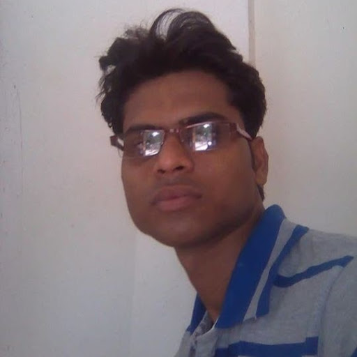 siddharth singh 21 january 2014 09 03 all details please send me reply
