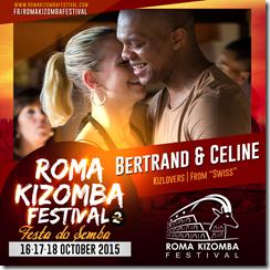 Bertrand-e-Celine-Roma-Kizomba-Festival-2015