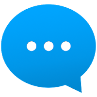 Messenger on PC / Windows 7.8.10 & MAC