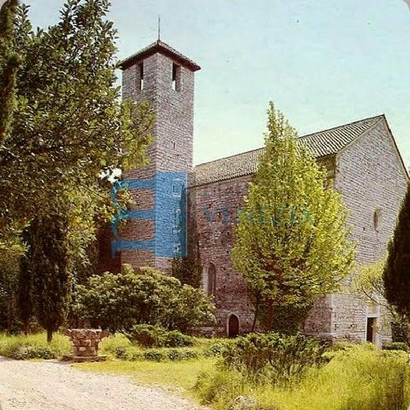 I musei del Friuli ripropongono ai visitatori collezioni da tempo inaccessibili e materiali inediti.