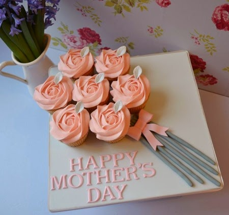 mothers day cakes 018