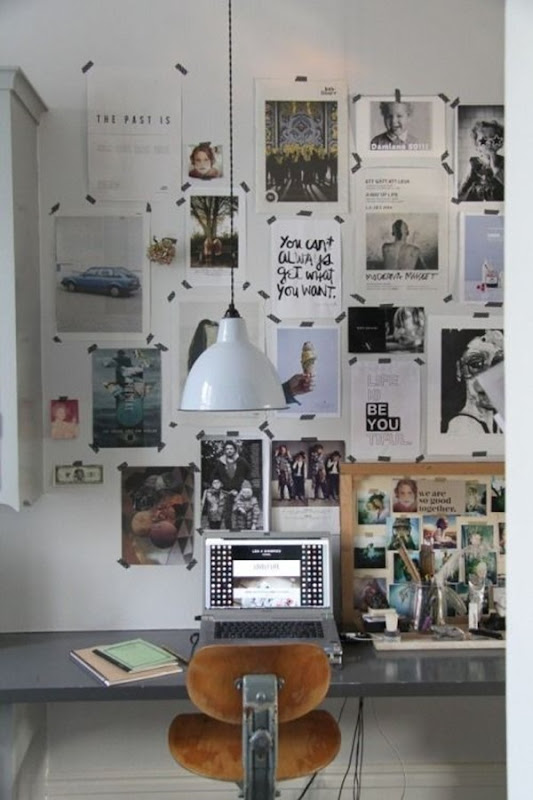 pareti_decor_pagine_di_riviste