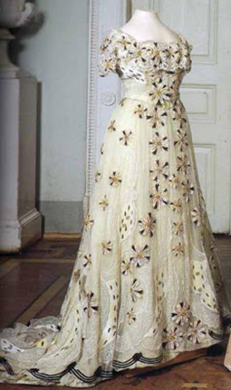 Alejandra-vestido-de-fiesta-2