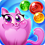 Cookie Cats Pop APK for Nokia