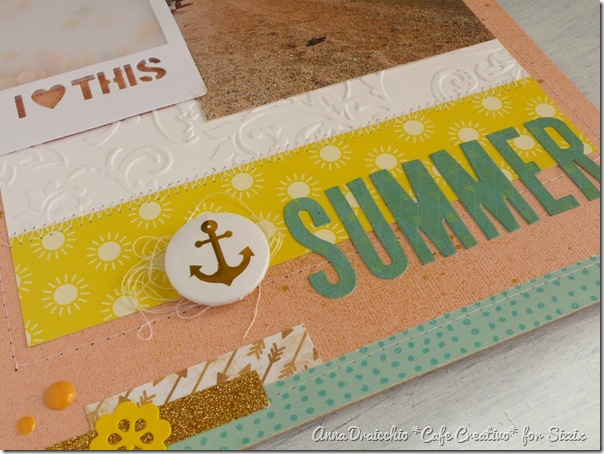 sizzix big shot plus A4-embossing-scrapbooking-scrap-by cafecreativo (3)