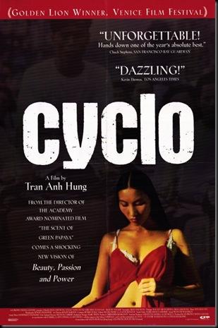 cyclo-movie-poster-1996-1020208881