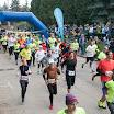 ultramaraton_2015-017.jpg