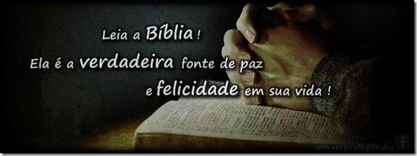 capa_biblia