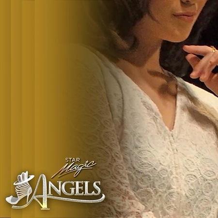 Star Magic Angels 2