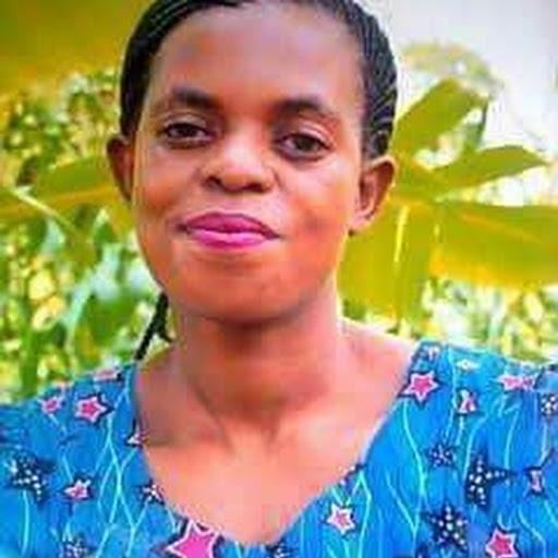 Producers wa Movies wa Ghana Watoa Movie Nyingine ya Ngono-Yashtua