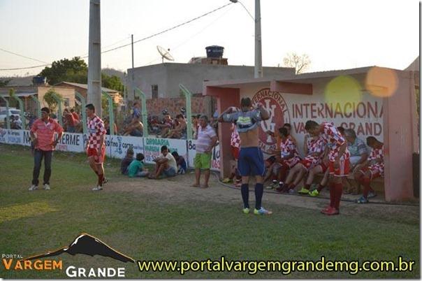 super classico sport versu inter regional de vg 2015 portal vargem grande   (61)