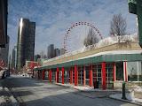 Navy Pier Park in Chicago 01152012i