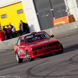 Auto- en Motorsportdagen 2011 - Drifting 38.jpg