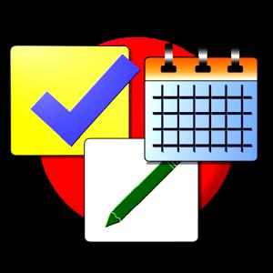To-Do Calendar Planner+ v9.5.51.3.3