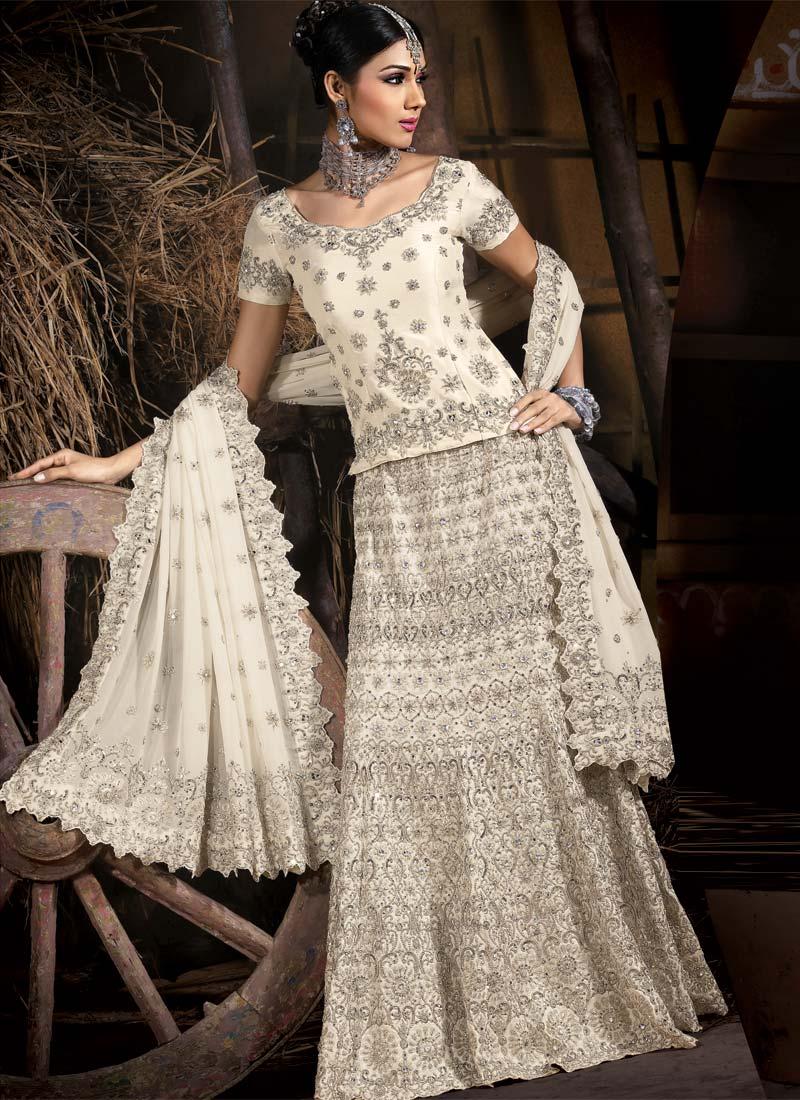 Pacitti\'s blog: in pakistani bridal lehnga