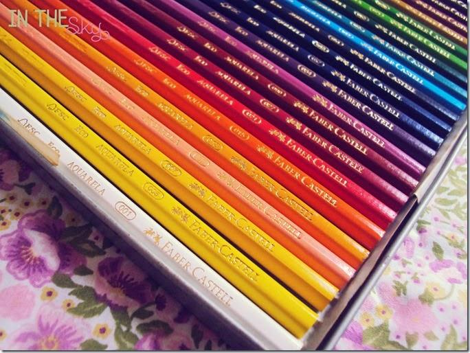 lapis de cor aquarela01