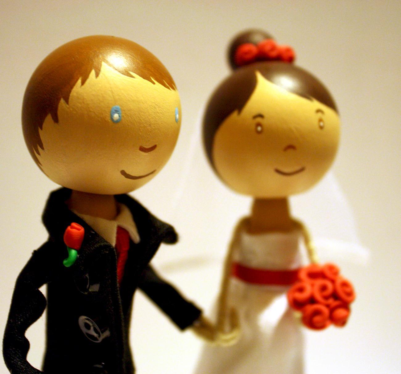 Tree Rustic Wedding Invitation
