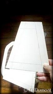 LumináriaReciclada-04