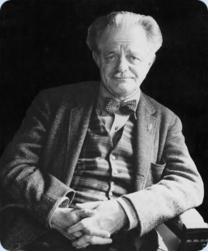 Kenneth Rexroth ~ wikipedia