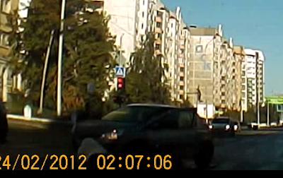 2015-09-22 10-24-43 Скриншот экрана.png