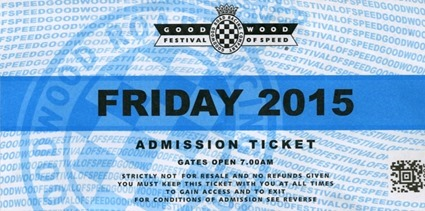 Ticket_Goodwood2015