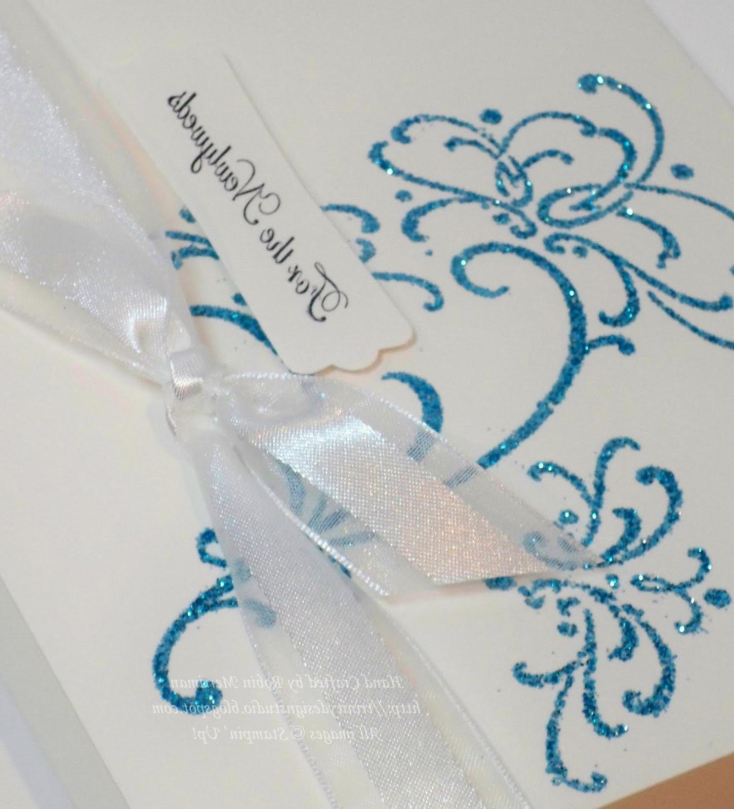 blue bridal shoes flats