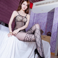 [Beautyleg]2014-08-06 No.1010 Kaylar 0038.jpg