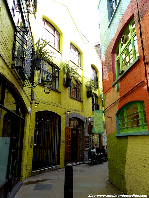 colores-neal's-yard-londres.JPG