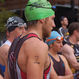 2013 IronBruin Triathlon - DSC_0556.JPG