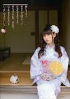 tamuraYukari_tumblr_l8yb8t8LTK1qaysjm.jpg