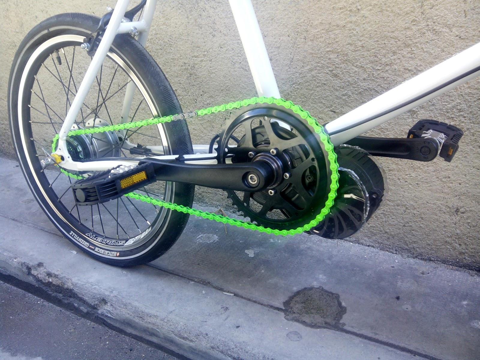 Presenta tu bici eléctrica - Página 21 IMG_20160228_103052