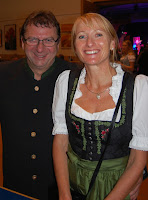 20151018_allgemein_oktobervereinsfest_011433_ebe.jpg
