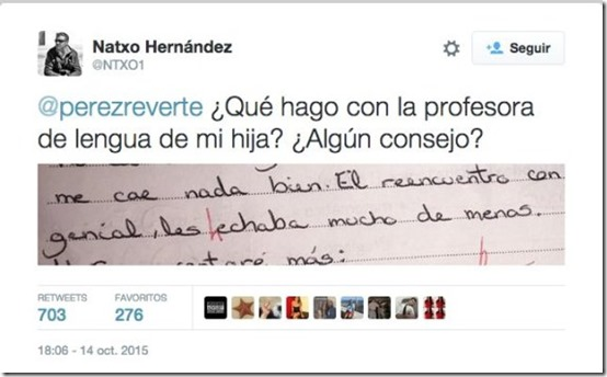 o-PEREZ-REVERTE-570