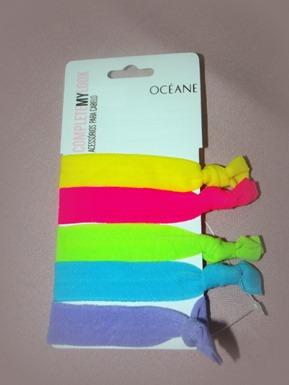 Oceane_femme_maquiagem_cabelo_Pink_perfumaria_bonsucesso_acesorios_escovas_pente_rio de janeiro_Encontro_blogueiras_workshop (3)