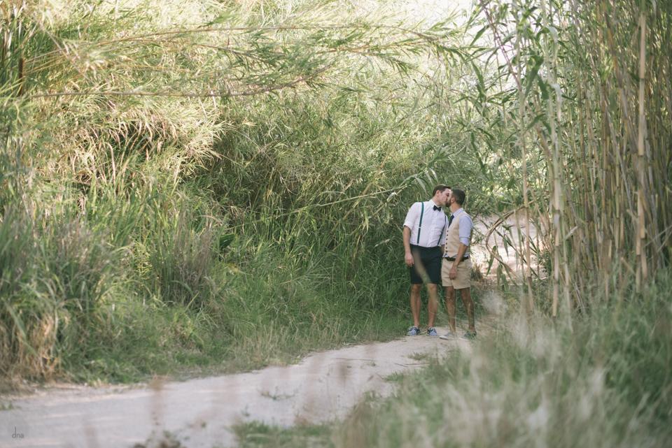documentary Jean and Djamel wedding Kleinevalleij Wellington South Africa shot by dna photographers 658.jpg