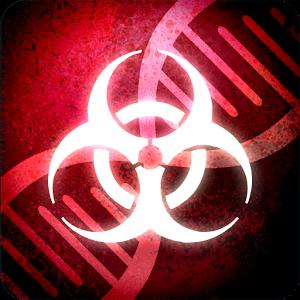 Plague Inc. apkmania