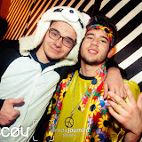 2016-02-13-post-carnaval-moscou-183.jpg