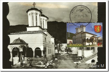 Manastirea-Horezu_1