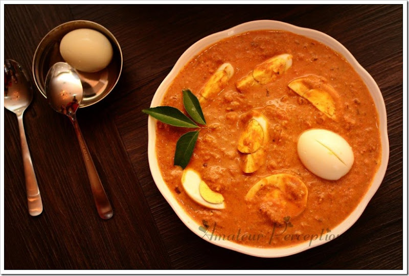 Egg Curry3