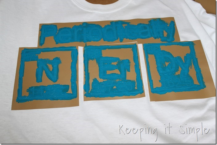 DIY-Nerdy-Chemisty-Funny-Shirt (7)