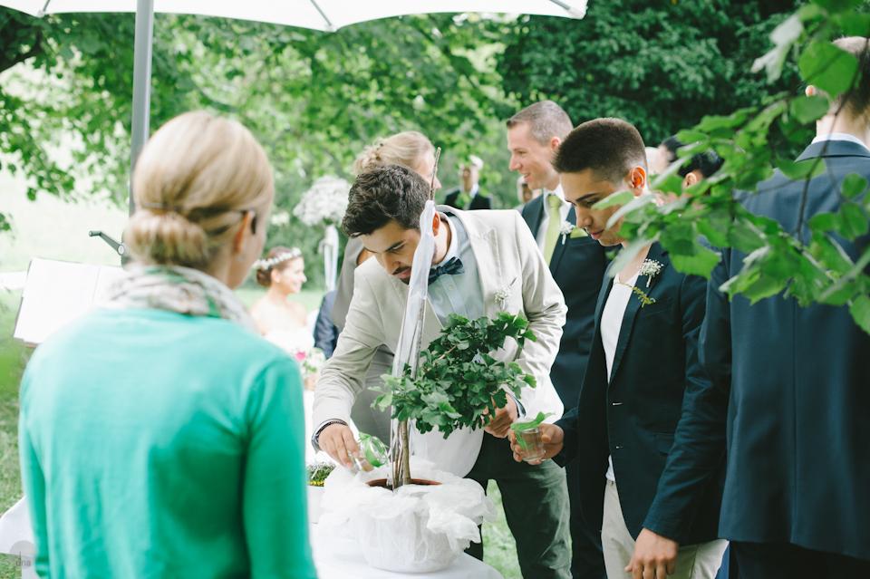 Ana and Peter wedding Hochzeit Meriangärten Basel Switzerland shot by dna photographers 451.jpg