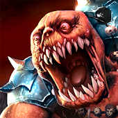 Download Full SIEGE: Titan Wars 0.32.52 APK