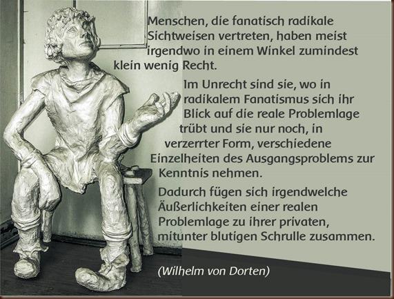 DE_E_Probleme_Schrullen