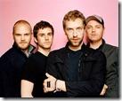 Coldplay en Chile 2016 entradas primera fila baratas no agotadas hasta adelante