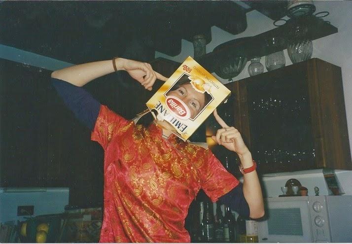 2001 1 Capodanno 1