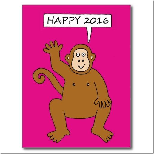 feliz años 2016 xx (1)