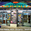 MEROLLA TOP CARD ITALIA.jpg