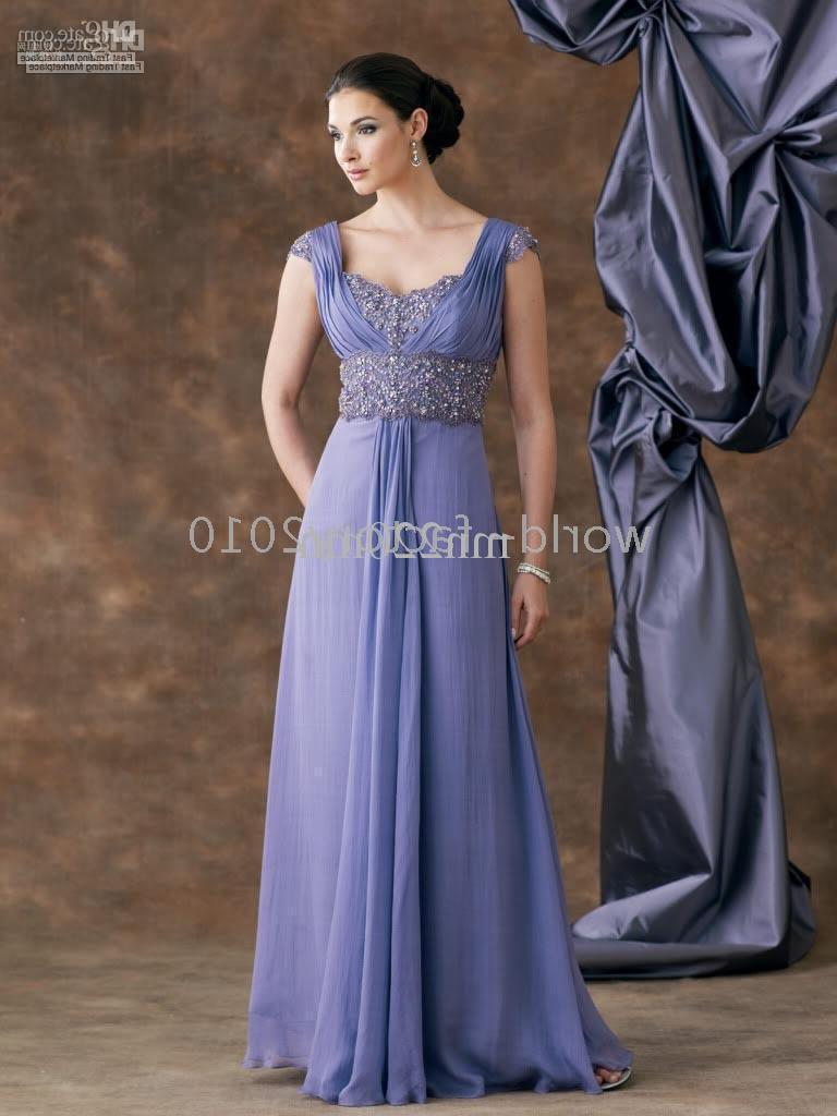 Wholesale Style satin amp organza Informal Wedding dress Party gown Bride