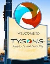 Tysons